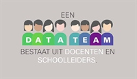 Cursus data-analyse Datateam Partners
